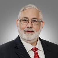 Allan J. Gibber