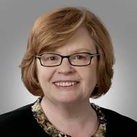 Cynthia L. Leppert