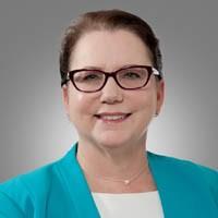 Diane C. Bristow