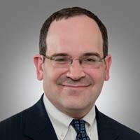 Nathan D. Adler