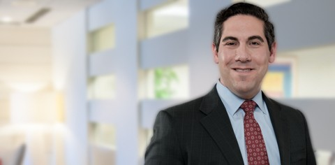 Brian A. Flank Attorney