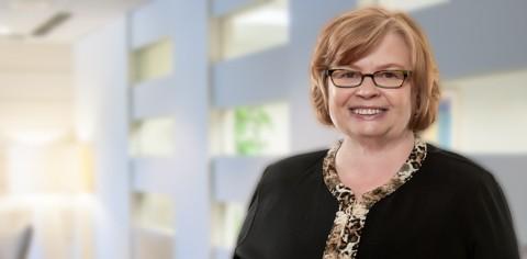 Cynthia L. Leppert Attorney