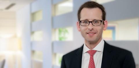 Elliott  Engel Attorney For Mobile