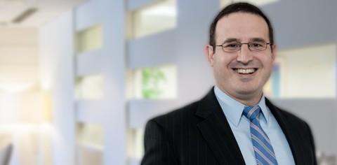 Joshua Feldman Attorney