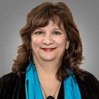 Judy D'Amico