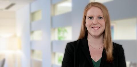 Megan E. Ix Attorney
