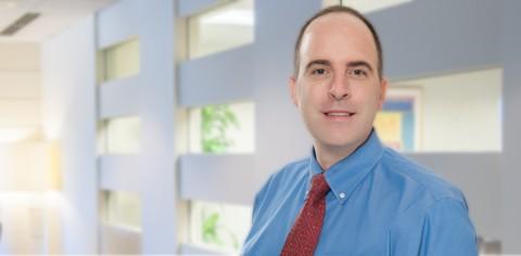 Michael J. Fellerman Attorney