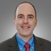 Michael J. Fellerman
