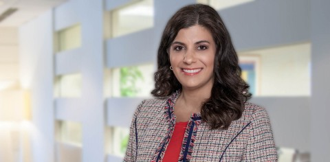 Nicole M. Barnard Attorney For Mobile