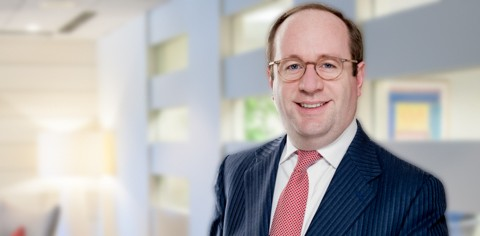 Steve Sorotzkin Attorney For Mobile