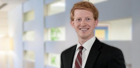Robert C. Baker, III Attorney