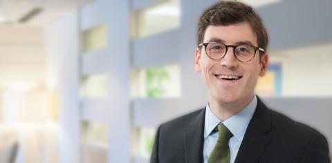 Simon Marciano Attorney