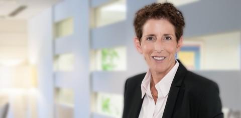 Susan M. Wilkins Attorney