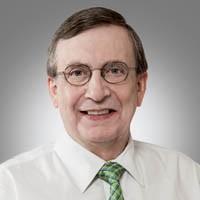 Robert P. Legg