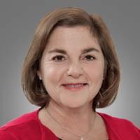 Sherri R. Heyman