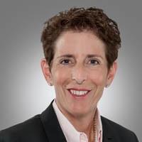 Susan M. Wilkins